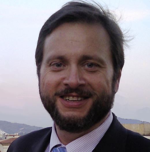 Dr Philippe Collard 520