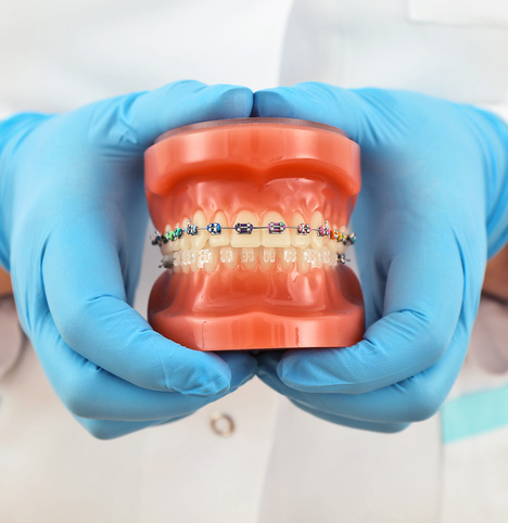 s-inscrire-formation-orthodontie