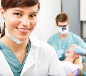 Etapes d'un traitement orthodontique