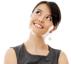 Le Pul Orthopédie dento-faciale