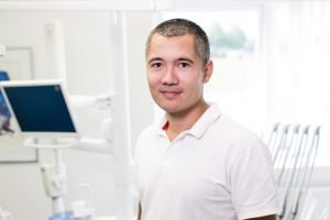 Comment devenir un orthodontiste competent