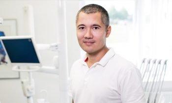 Comment devenir un orthodontiste competent