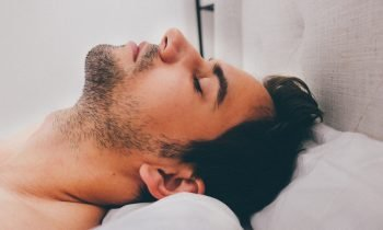Syndrôme d'Apnées Obstructives du Sommeil