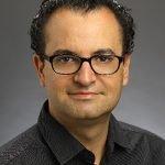Docteur Olivier Setbon