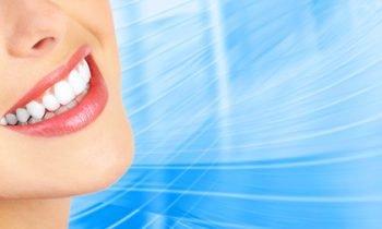 rééducation en Orthopédie dento-facialerééducation en Orthopédie dento-faciale