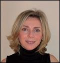 Docteur Muriel Jeantet
