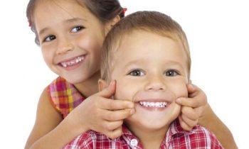 Orthodontie Classe 2
