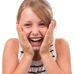 sourire1-orthodontie-fonctionnelle