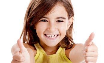 évolution orthodontie