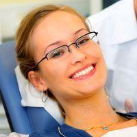 ATM orthodontie