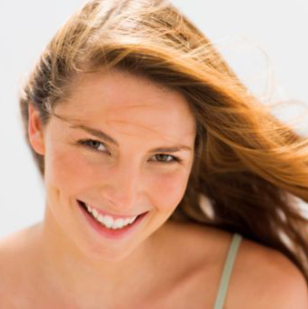Dents incluses et orthodontie