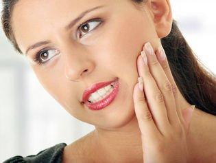 orthodontie douloureuse