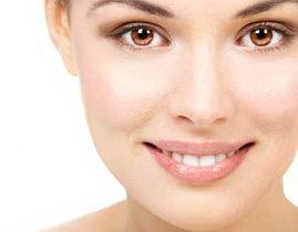 Les biphosphonates et l'orthodontie