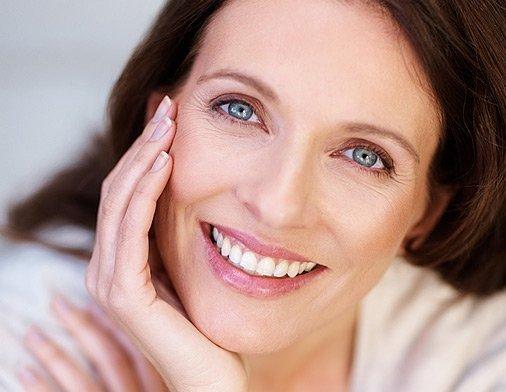 Orthopedie dento-faciales