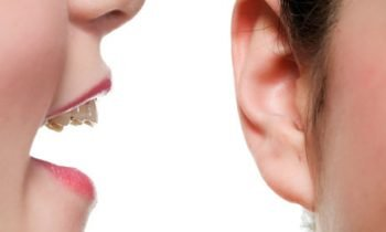 Prévention dentaire