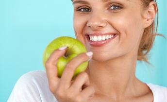 Retrouver le sourire avec l'orthodontie