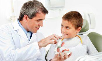 Bonnes pratiques pour la première consultation chez l'orthodontiste