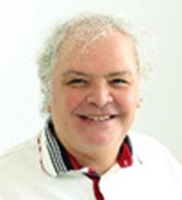 Docteur Firas Haj Hibrahim