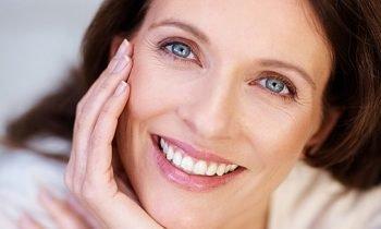 Orthopédie Dento-faciales