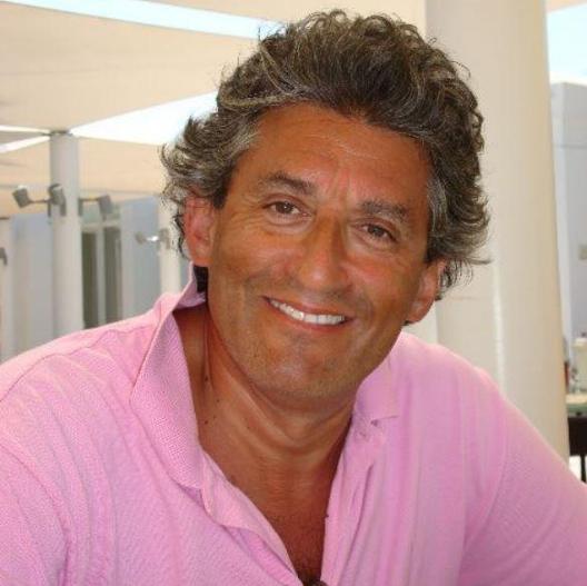 Docteur Jean-Marc DERSOT