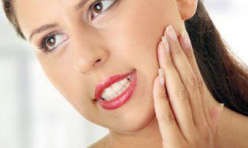 Orthodontie laser sans douleur