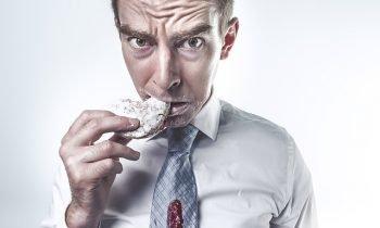 Alimentation et Appareils Orthodontiques