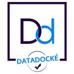 Formation Datadocke