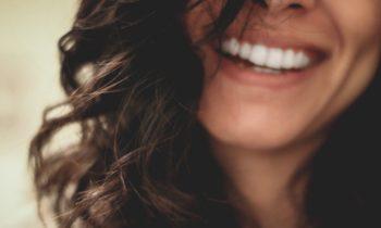 Facteurs de récidive dentaire*