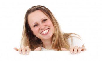 Comment éviter les récidives d'un traitement orthodontique pour un sourire parfait