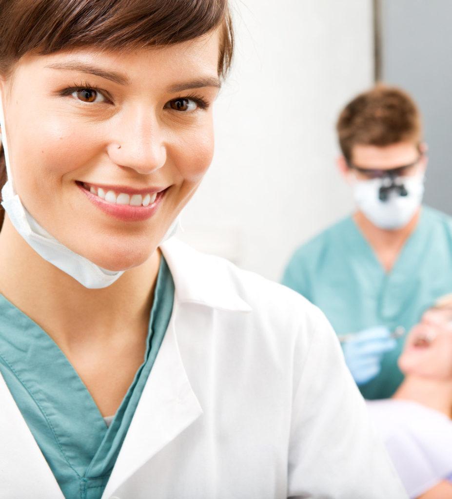 orthodontiste première consultation